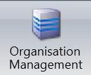 OrganisationManagement