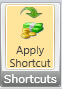 budget_shortcuts_step_1