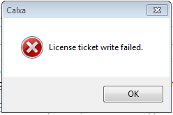 licence_ticket_01