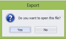 ExportingReports06