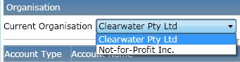 cashflow_settings_step_2