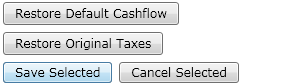 cashflow_settings_step_6
