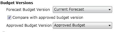 criteria_2_budget_versions