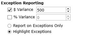 criteria_exception_reporting