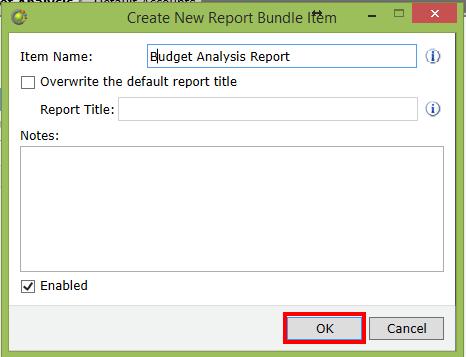 copy_bundle_item3