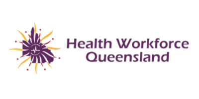 Health Workforce Queensland