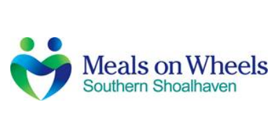 Southern Shoalhaven Meals on Wheels