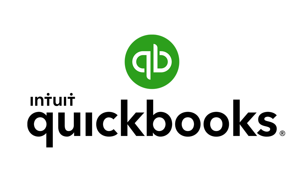 QuickBooks Online reporting Add on