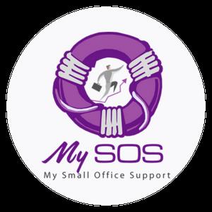 My SOS