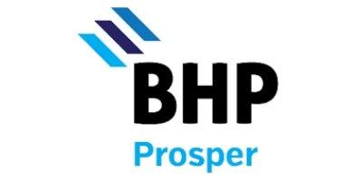 BHP Prosper Atkinsons