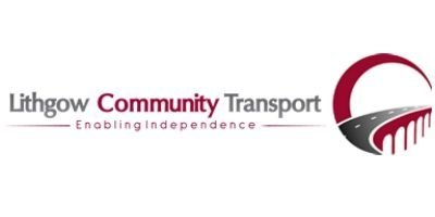 Lithgow Community Transport