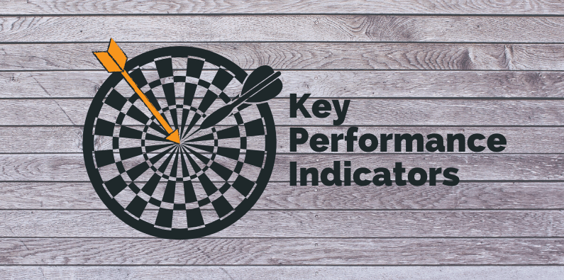 Top 3 Business Key Performance Indicators