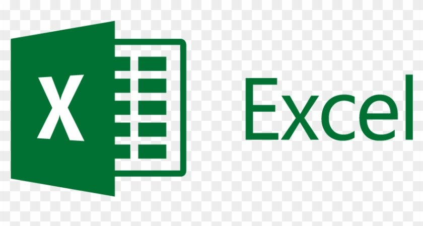 Import your Accounts to Calxa with Excel