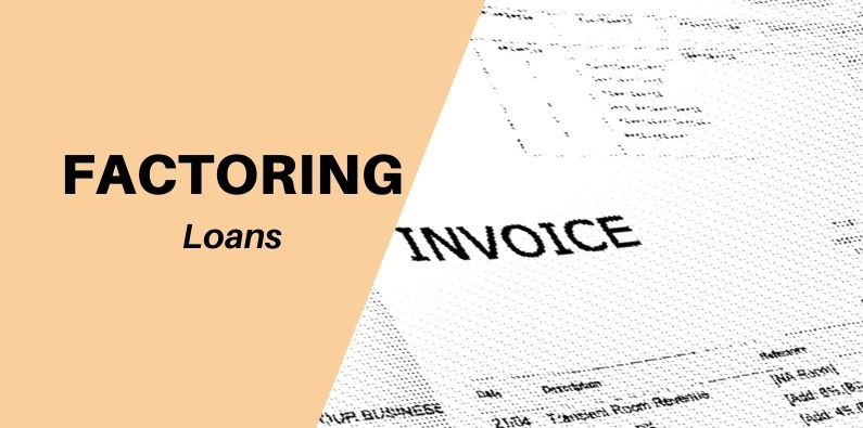 What Is An Invoice Factoring Loan And How Does It Affect Cash Flow